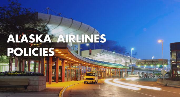 Alaska-Airline-Policies-Blog-1