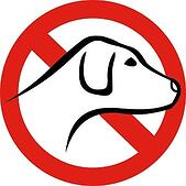 Banned Dogs in UK