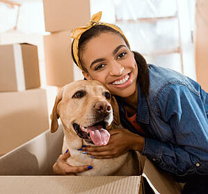 How-To-Choose-Your-Overseas-Pet-Relocation-Specialist-Blog2