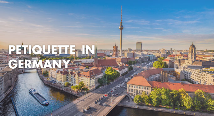 Petiquette-In-Germany-Blog