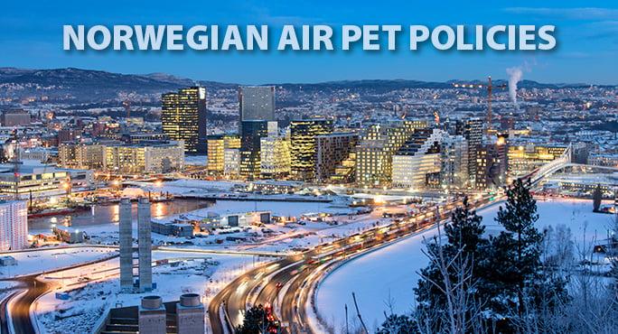 Oslo-under-snow