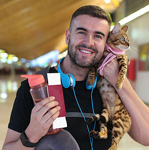 What-To-Look-For-In-Airlines-Pet-Policy-Blog2