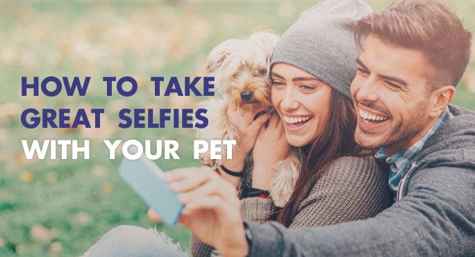 How-To-Take-Great-Selfies-With-Your-Pet-Blog.jpg