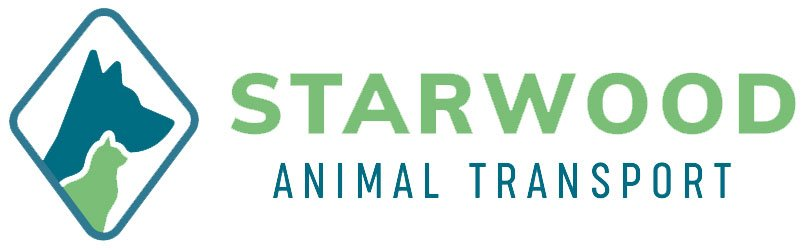 starwood_logo_2021