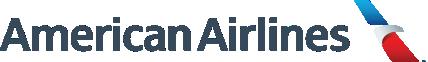 aa-horizontal-logo