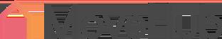 movehub-logo